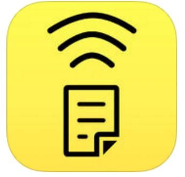 AirScanner – živý přenos na zařízení žáků