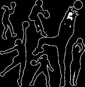 handball-150163_640