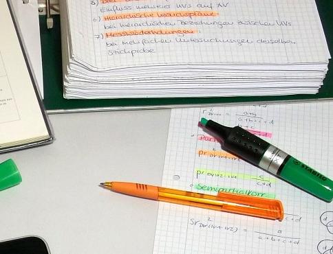 Domácí úkol v Socrative (učitelův hack č. 2)