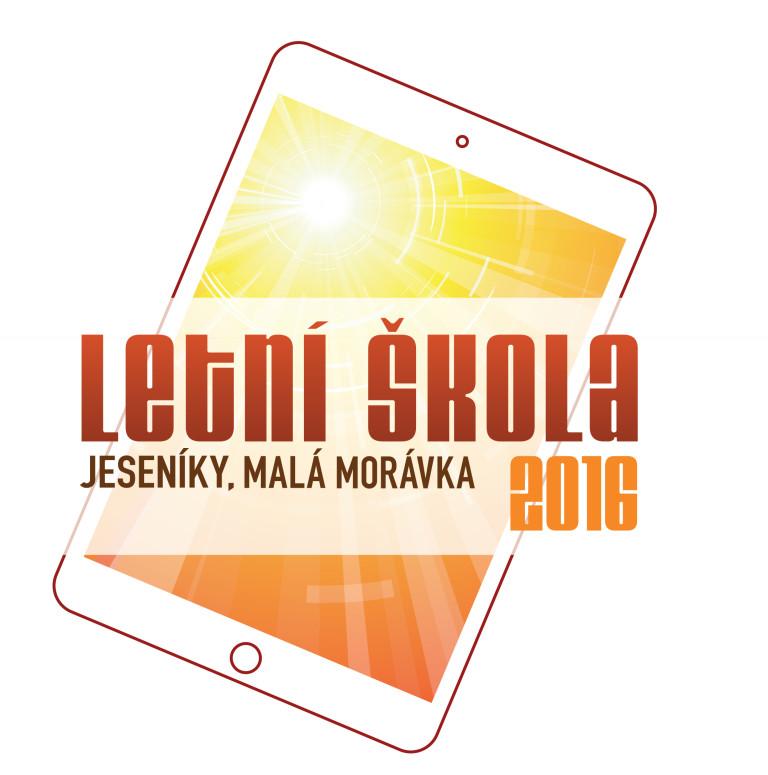 logo_ls_ipad_2016