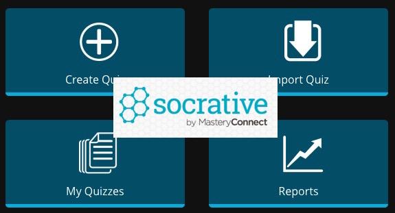 Socrative bez přihlašování (učitelův hack #3)