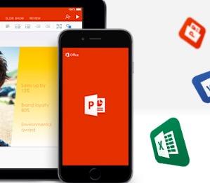 Zachraňte si svých 15 GB na OneDrive