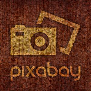 pixabay-1095474_640