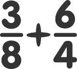 addition-27646_640