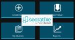 nahled_socrative